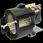 FMP 241-1054 Fan Motor