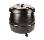 FMP 243-1016 Glenray Soup Kettle by Tomlinson 10-1/2 qt (9.9L) capacity