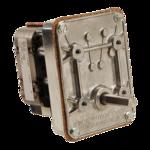 FMP 244-1008 Drive Motor