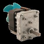 FMP 244-1030 Drive Motor