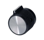 FMP 244-1032 Control Knob