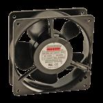FMP 244-1033 Axial Fan