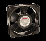 FMP 244-1045 Axial Fan