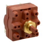 FMP 244-1071 Rotary Switch