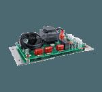 FMP 244-1088 BOARD POWER