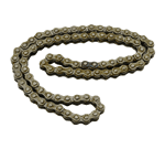 """FMP 244-1106 Drive Chain #25 chain  21"""" long"""