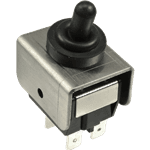 FMP 245-1040 Power Toggle Switch