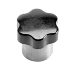 FMP 248-1009 Knife Guard Knob