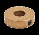 FMP 248-1058 Thrust Bearing