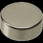 FMP 248-1064 Safety Guard Magnet