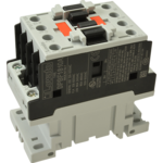 FMP 248-1068 Contactor