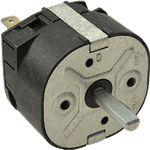 FMP 248-1069 Mechanical Timer 15-minute