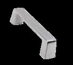 FMP 249-1009 Door Handle