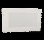 FMP 249-1010 Inner Door Panel