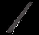 FMP 249-1011 Energy Absorber Gasket