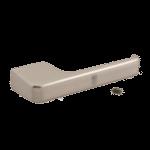 FMP 249-1033 Door Handle