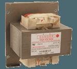 FMP 249-1042 Transformer