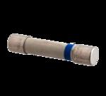 FMP 249-1049 Fuse