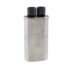 FMP 249-1053 Capacitor