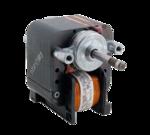 FMP 249-1074 Blower Motor