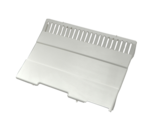 FMP 249-1141 Grease Shield