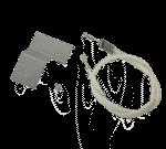 FMP 249-1142 Diode Kit