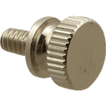 FMP 249-1158 Air Filter Screw