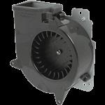 FMP 249-1164 Blower Motor