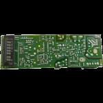 FMP 249-1165 HV/LV Board
