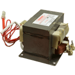 FMP 249-1170 Transformer
