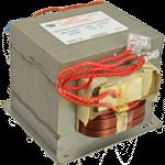 FMP 249-1197 Transformer