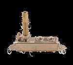 FMP 250-1002 Bi-Metal Thermostat