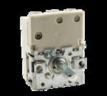 FMP 250-1030 Thermostat