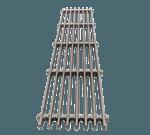 FMP 251-1007 Broiler Grate