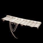 FMP 252-1000 Conveyor Chain