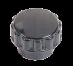 FMP 252-1012 End Plug Knob