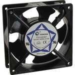 FMP 252-1020 Axial Fan