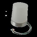 FMP 253-1138 Light Fixture