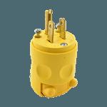 FMP 253-1203 Economy Plug