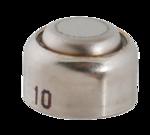 FMP 253-1244 Duracell Button Battery