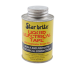 FMP 253-1253 Liquid Electrical Tape