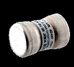 FMP 253-1257 Cartridge Fuse