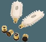 FMP 253-1269 LED Exit Sign Conversion Kit