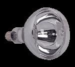 FMP 253-1285 Infrared Heat Bulb Uncoated standard bulb