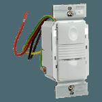 FMP 253-1308 SmartSet Passive Infrared Sensor