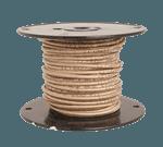 FMP 253-1366 High Temperature Wire 842*F maximum temperature rating