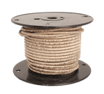 FMP 253-1369 High Temperature Wire 842*F maximum temperature rating