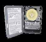 FMP 253-1388 Mechanical Lighting Timer