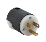 FMP 253-1401 Non-Locking Plug
