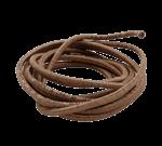 FMP 253-1406 High Temperature Wire 842*F maximum temperature rating